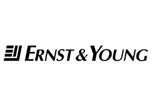Ernst&young