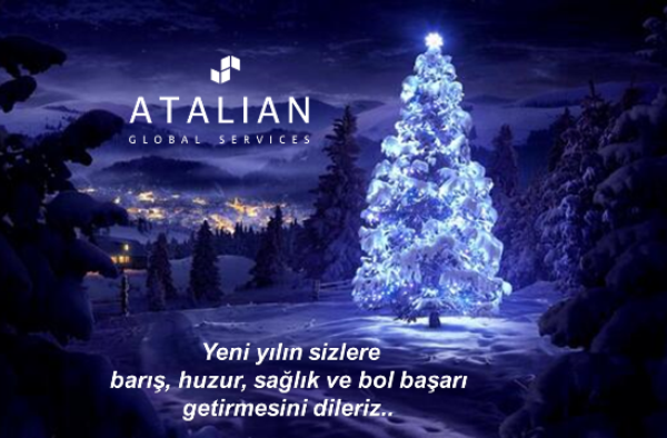 ATALIAN Türkiye2