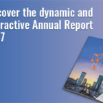 ATALIAN Annual Report 2017