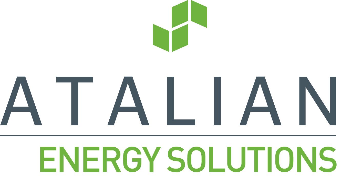 atalian energy