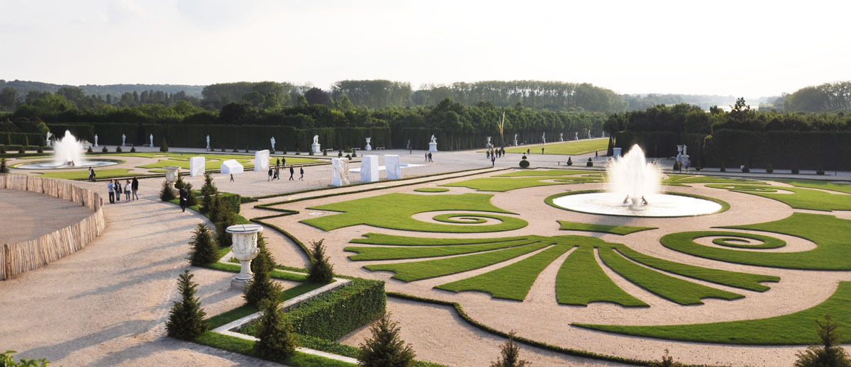ATALIAN Turkey - Lanscaping and grounds maintenance
