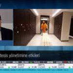 Ekotürk TV Atalian