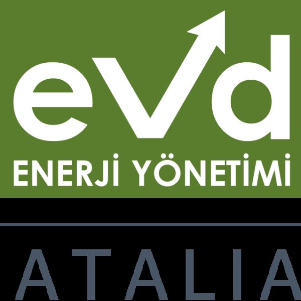 EVD ENERJİ
